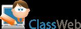 ClassWeb!